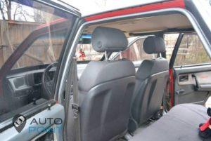Seats_Audi_A3_Sportback-2109_d07