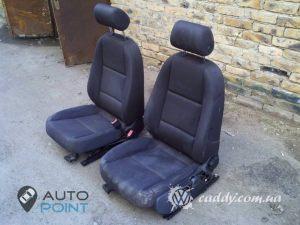 Seats_Audi_A4-2104_d01