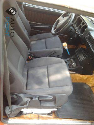 Seats_Audi_A4-2104_d03