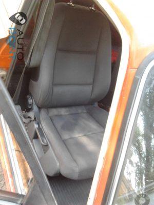 Seats_Audi_A4-2104_d04