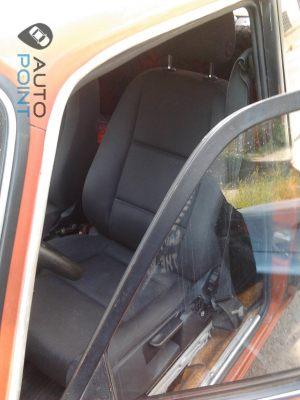 Seats_Audi_A4-2104_d05