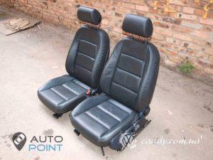 Seats_Audi_A4-Mercedes_Vito_d01