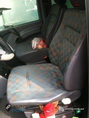 Seats_Audi_A4-Mercedes_Vito_d03