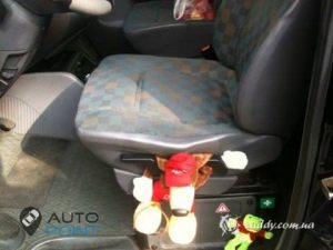 Seats_Audi_A4-Mercedes_Vito_d04