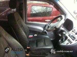 Seats_Audi_A4-Mercedes_Vito_d05