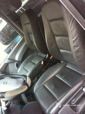 Seats_Audi_A4-Mercedes_Vito_d06