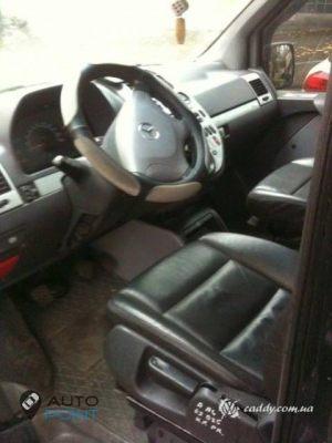 Seats_Audi_A4-Mercedes_Vito_d07