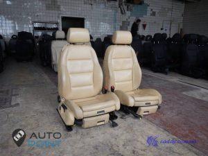 Seats_Audi_A4-Nissan_Patrol_d01
