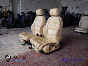 Seats_Audi_A4-Nissan_Patrol_d02