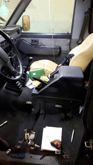 Seats_Audi_A4-Nissan_Patrol_d03