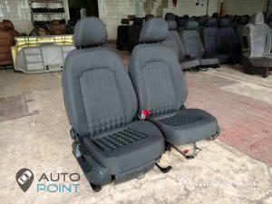 Seats_Audi_A4_B8-2104_d02