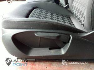 Seats_Audi_A4_B8-2104_d03