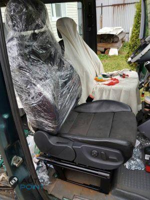 Seats_Audi_A6-Mercedes_Vito_d03