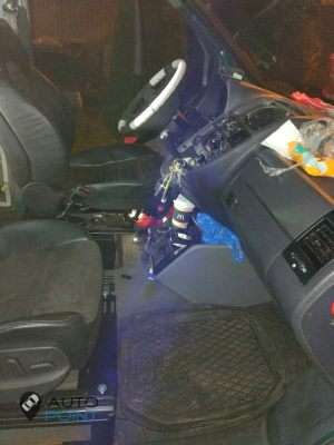 Seats_Audi_A6-Mercedes_Vito_d04