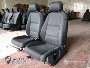 Seats_Audi_A6-Samand_d01