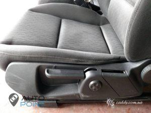 Seats_Audi_A6-Samand_d02