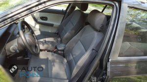 Seats_Audi_A6-Samand_d03