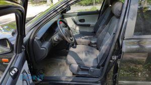 Seats_Audi_A6-Samand_d04