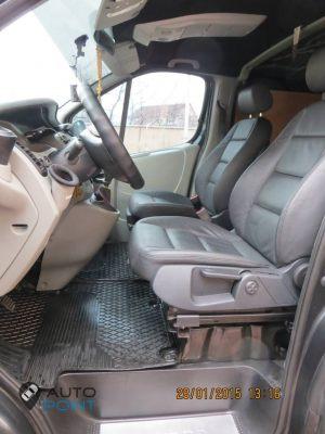 Seats_Audi_A6-VTP_d01