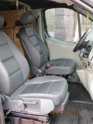 Seats_Audi_A6-VTP_d02