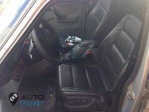 Seats_Audi_A6-Volga_d01