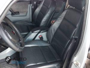Seats_Audi_A6-Volga_d02