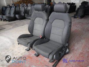 Seats_Audi_A6_Recaro-VW_Transporter_T4_d01