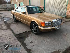 Seats_Audi_A8-Mercedes_W126_d01