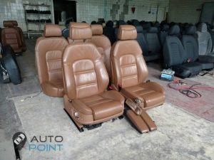 Seats_Audi_A8-Mercedes_W126_d02
