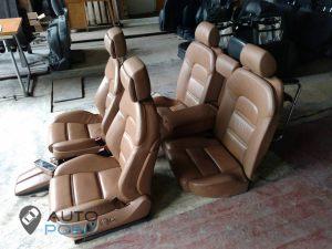 Seats_Audi_A8-Mercedes_W126_d03