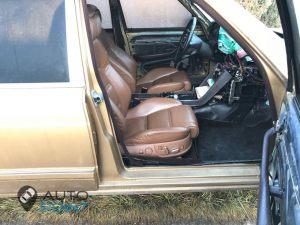 Seats_Audi_A8-Mercedes_W126_d04