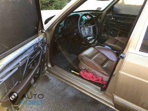 Seats_Audi_A8-Mercedes_W126_d05
