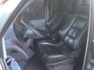 Seats_Audi_A8_Recaro-Mercedes_Vito_d01