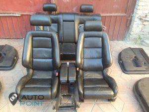 Seats_Audi_A8_Recaro-Mercedes_Vito_d02