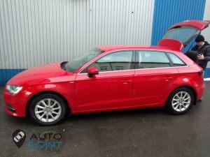 Seats_Audi_Q5-Audi_A3_d01