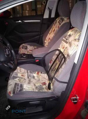 Seats_Audi_Q5-Audi_A3_d02
