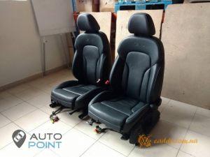 Seats_Audi_Q5-Audi_A3_d03