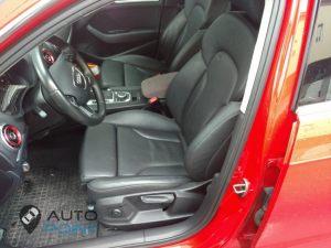 Seats_Audi_Q5-Audi_A3_d04