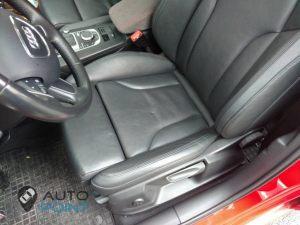 Seats_Audi_Q5-Audi_A3_d07