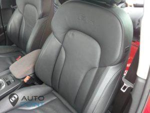 Seats_Audi_Q5-Audi_A3_d08