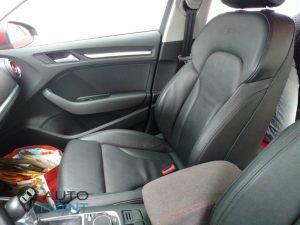 Seats_Audi_Q5-Audi_A3_d09
