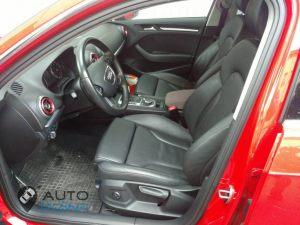 Seats_Audi_Q5-Audi_A3_d10