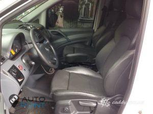 Seats_Audi_Q5-Mercedes_Vito_d02
