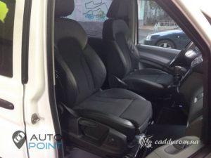 Seats_Audi_Q5-Mercedes_Vito_d03