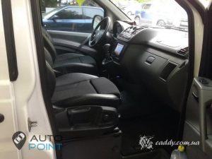Seats_Audi_Q5-Mercedes_Vito_d04