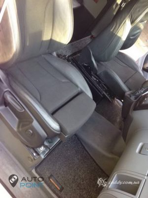 Seats_Audi_Q5-Mercedes_Vito_d05