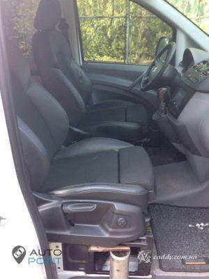 Seats_Audi_Q5-Mercedes_Vito_d06