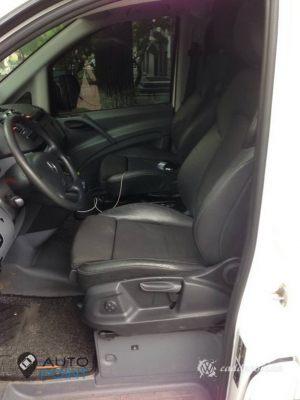 Seats_Audi_Q5-Mercedes_Vito_d08