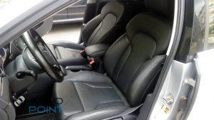 VW_Jetta-seats_Audi_Q5_d01