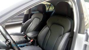 VW_Jetta-seats_Audi_Q5_d02